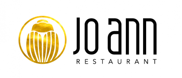 Restaurant Joann Enschede